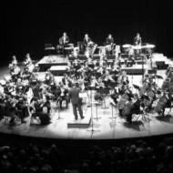orchestre_82